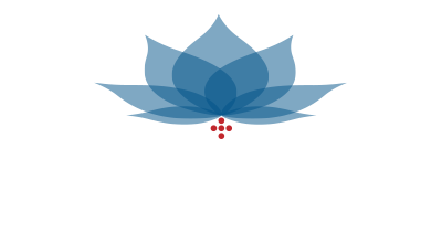Bayberry Culinary Consultants logo